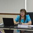 การตรวจประเมินคุณภาพการศึกษาภายใน ระดับคณะ ประจำปีการศึกษา 2556 โดย อาจารย์ดำเนิน ไชยแสน ประธานคณะกรรมการผู้ตรวจประเมิน ผู้ช่วยศาสตราจารย์สุขุมาล หวังวณิชพันธุ์ กรรมการ และผู้ช่วยศาสตราจารย์ประชา พิจักขณา กรรมการและเลขานุการ วันที่ 26 – 27 มิถุนายน 2557 ณ อาคารเรือนปัญญา คณะเทคโนโลยีคหกรรมศาสตร์ มทร.พระนคร